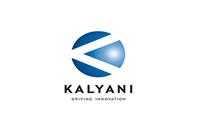 KALYANI HAYS LIMMERZ LTD (TRUCKWHEEL PLANT)