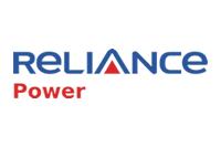 reliance_power