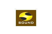 SOUND CASTINGS PVT. LTD