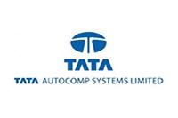 TATA AUTOCOMP SYSTEMS LTD. (MAN)
