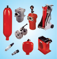 hydac-india-products
